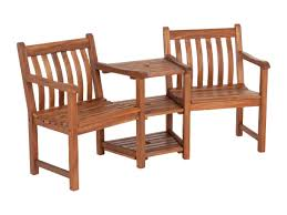 ar companion set