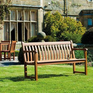 cornisbroadlife