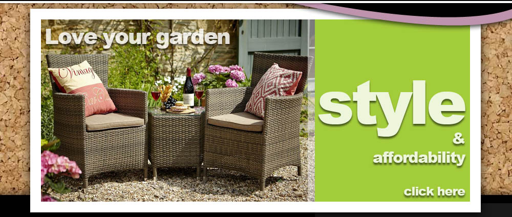 gardenfurnitureintro