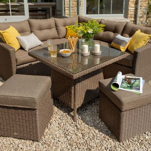 madison-square-casual-dining-set-sepia-giant