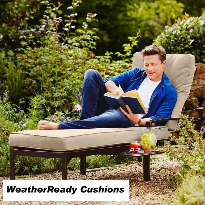 jamie-oliver-lounger-weatherready-bronze