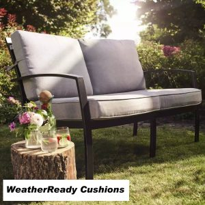 jamie-oliver-sofa-weatherready